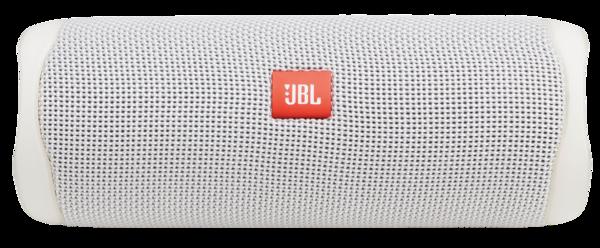 Boxe Amplificate JBL Flip 5 ResigilatJBL Flip 5 Resigilat