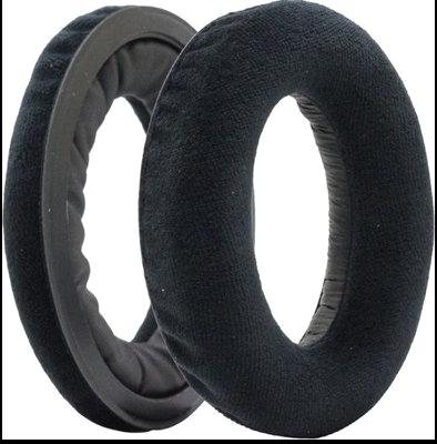 Accesorii CASTI Sennheiser Ear Pads HD 559Sennheiser Ear Pads HD 559