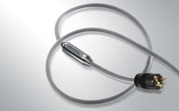 Cabluri audio Cablu Siltech Explorer 270P 1.5mCablu Siltech Explorer 270P 1.5m