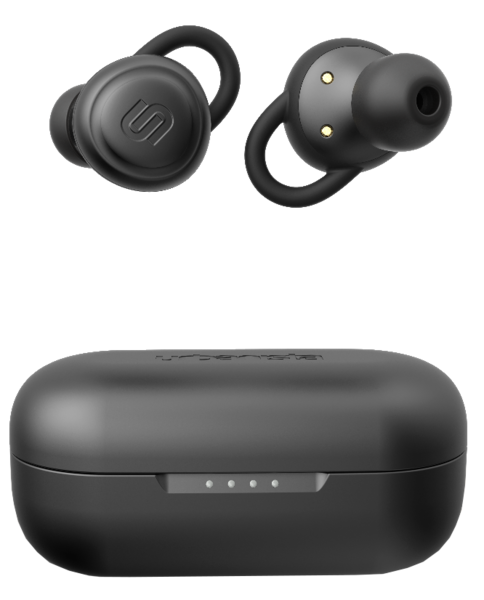 Casti Sport Casti Sport Urbanista Athens True Wireless Midnight BlackCasti Sport Urbanista Athens True Wireless Midnight Black