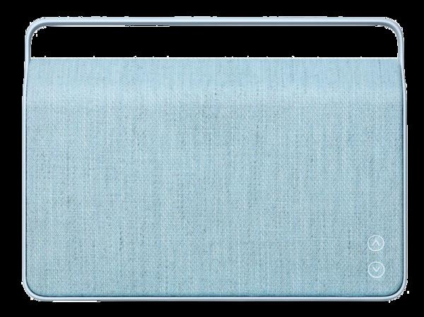 Boxe Amplificate Vifa COPENHAGENVifa COPENHAGEN