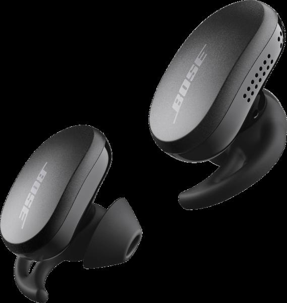 Casti Casti Bose Quiet Comfort EarbudsCasti Bose Quiet Comfort Earbuds