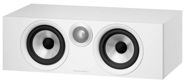 Boxe Bowers & Wilkins HTM6Boxe Bowers & Wilkins HTM6