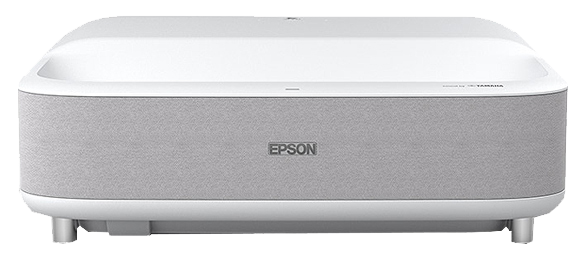 Videoproiectoare Videoproiector Epson EH-LS300WVideoproiector Epson EH-LS300W