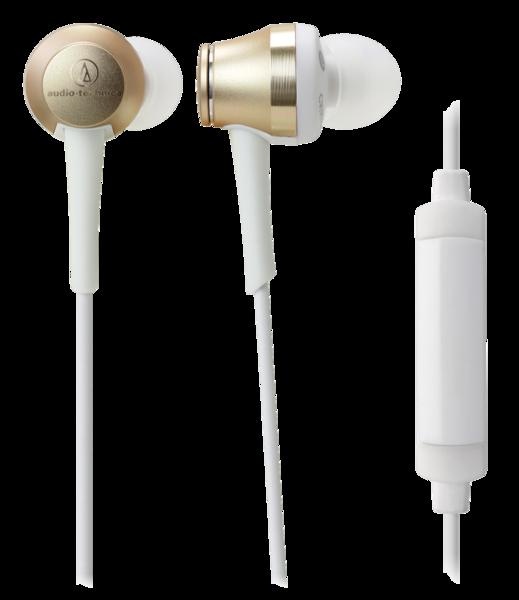 Casti Casti Audio-Technica ATH-CKR70iSCasti Audio-Technica ATH-CKR70iS