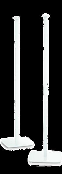 Standuri boxe Bose Suporturi podea OmniJewel ResigilatBose Suporturi podea OmniJewel Resigilat