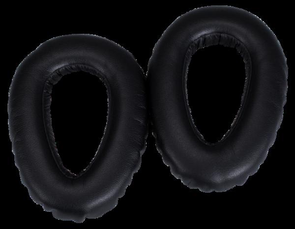 Accesorii CASTI EPOS | SENNHEISER Earpads for Adapt 660EPOS | SENNHEISER Earpads for Adapt 660