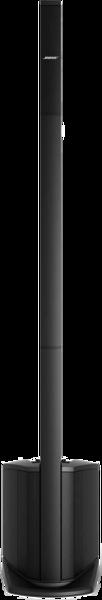 Boxe Amplificate Boxe active Bose L1 CompactBoxe active Bose L1 Compact