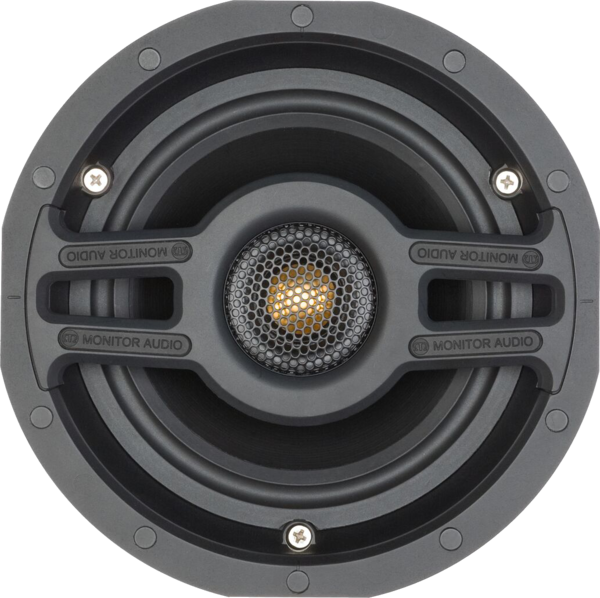 Boxe Boxe Monitor Audio CS160 RoundBoxe Monitor Audio CS160 Round