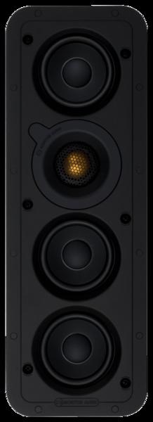 Boxe Boxe Monitor Audio WSS230 Super Slim InwallBoxe Monitor Audio WSS230 Super Slim Inwall