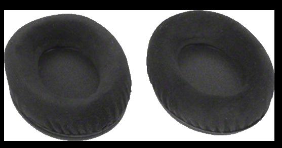 Accesorii CASTI Sennheiser Earpads HD 580/565/545/600/650Sennheiser Earpads HD 580/565/545/600/650