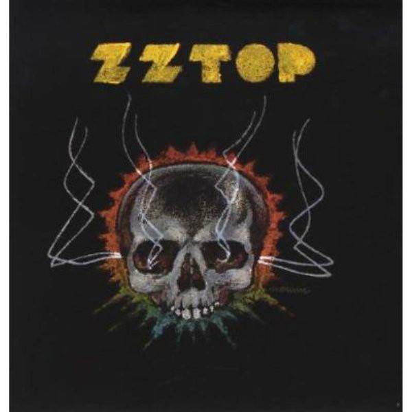 Viniluri VINIL Universal Records ZZ Top - DeguelloVINIL Universal Records ZZ Top - Deguello