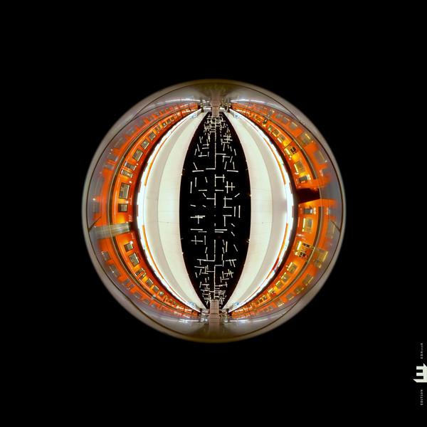 Viniluri VINIL Edition Alexi Tuomarila Trio - SphereVINIL Edition Alexi Tuomarila Trio - Sphere