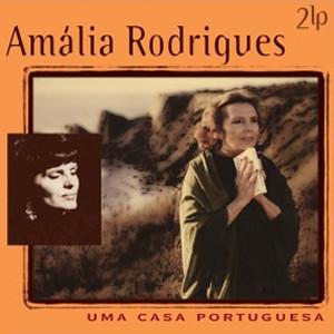 Viniluri VINIL Universal Records Amalia Rodrigues - Uma Casa PortuguesaVINIL Universal Records Amalia Rodrigues - Uma Casa Portuguesa