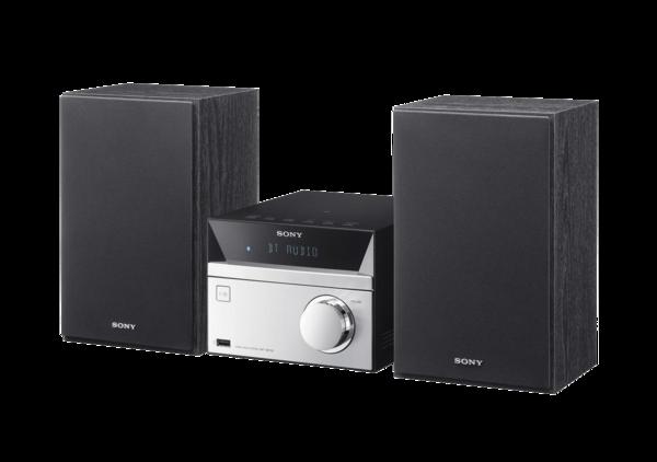 Sisteme mini Sony CMT-SBT20 Sony CMT-SBT20