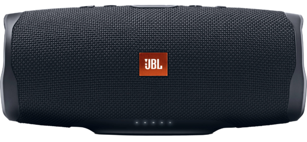 Boxe Amplificate JBL Charge 4JBL Charge 4