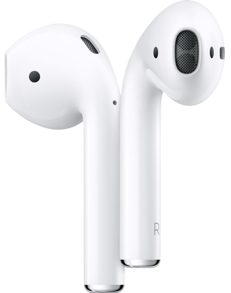 Casti Apple AirPods 2Casti Apple AirPods 2