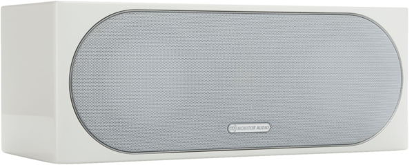 Boxe Boxe Monitor Audio Radius 200 White High Gloss ResigilatBoxe Monitor Audio Radius 200 White High Gloss Resigilat