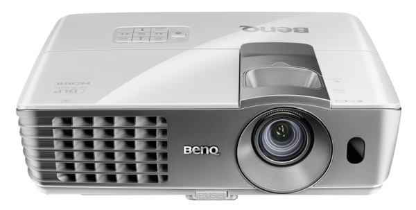 Videoproiectoare Videoproiector BenQ MS630STVideoproiector BenQ MS630ST