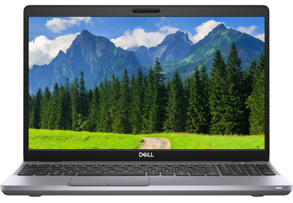 Laptopuri Laptop Dell Latitude 5511, Intel Core i5-10400H, 15.6 inch, FHD, 8GB RAM, 256 SSDLaptop Dell Latitude 5511, Intel Core i5-10400H, 15.6 inch, FHD, 8GB RAM, 256 SSD