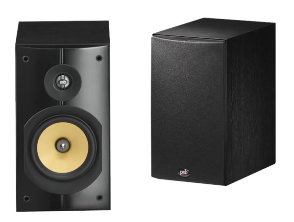 Boxe Boxe PSB Speakers Imagine XBBoxe PSB Speakers Imagine XB