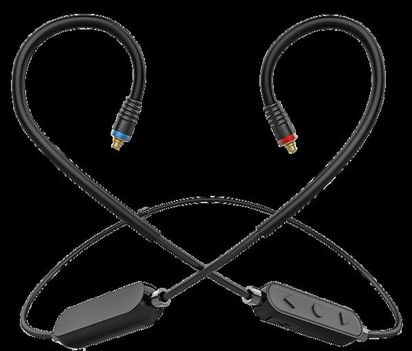 Amplificatoare casti Amplificator casti Fiio RC-BT wireless Over-the-EarAmplificator casti Fiio RC-BT wireless Over-the-Ear