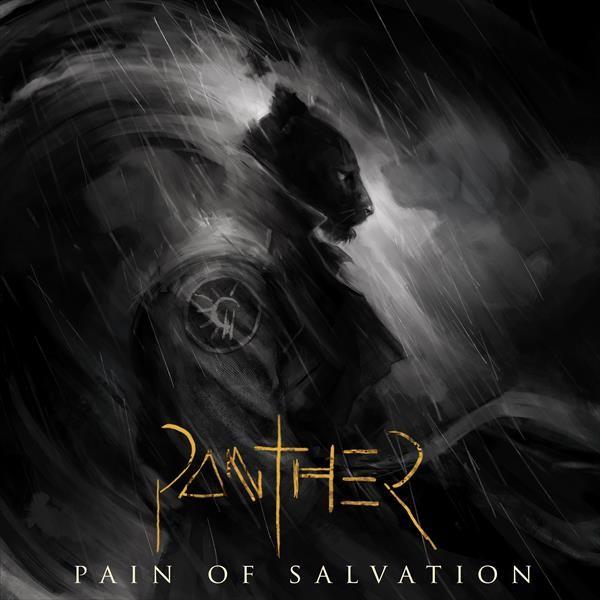 Viniluri VINIL Universal Records Pain Of Salvation - PantherVINIL Universal Records Pain Of Salvation - Panther