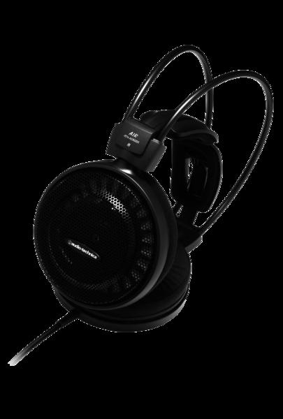 Casti Casti Hi-Fi Audio-Technica ATH-AD500XCasti Hi-Fi Audio-Technica ATH-AD500X