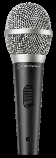 Microfoane Microfon Audio-Technica ATR1500xMicrofon Audio-Technica ATR1500x