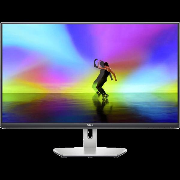 Monitoare Monitor Dell S2421H 23.8