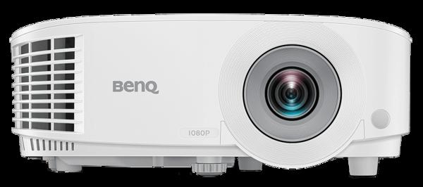 Videoproiectoare Videoproiector BenQ MH550Videoproiector BenQ MH550