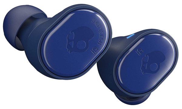 Casti Bluetooth & Wireless Casti Skullcandy Sesh True WirelessCasti Skullcandy Sesh True Wireless
