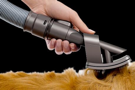 Accesorii electrocasnice  Perie pentru animale Grooming Tool Perie pentru animale Grooming Tool