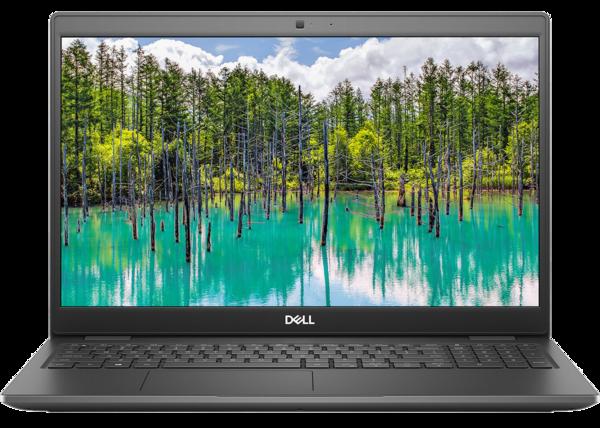 Laptopuri Laptop Dell  Latitude 3510, Intel Core i5-10210U, 15.6 inch, FHD, 8GB RAM, 256GB SSD Laptop Dell  Latitude 3510, Intel Core i5-10210U, 15.6 inch, FHD, 8GB RAM, 256GB SSD