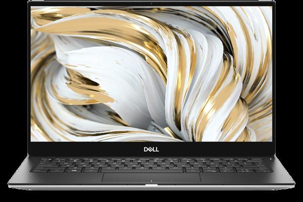 Laptopuri Laptop Dell XPS 9305 FHD i7-1165G7 16GB RAM  512 SSD Intel Iris XE Windows 10 ProLaptop Dell XPS 9305 FHD i7-1165G7 16GB RAM  512 SSD Intel Iris XE Windows 10 Pro