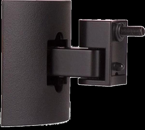 Standuri boxe Bose UB-20 II Negru ResigilatBose UB-20 II Negru Resigilat