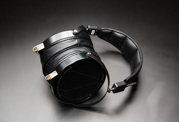Casti Hi-Fi - pentru audiofili Casti Hi-Fi Audeze LCD-XCasti Hi-Fi Audeze LCD-X
