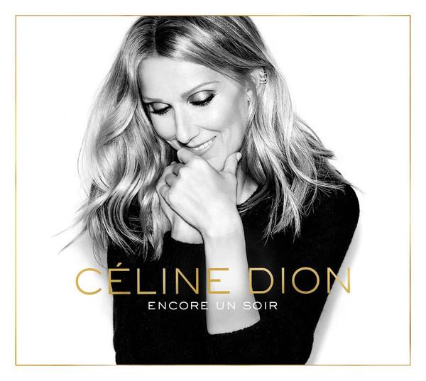 Viniluri VINIL Universal Records Celine Dion - Encore Un SoirVINIL Universal Records Celine Dion - Encore Un Soir