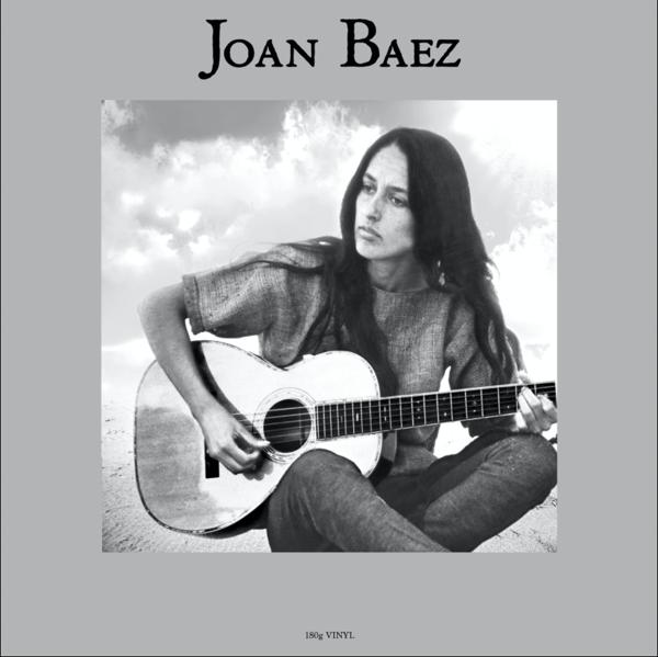Viniluri VINIL Universal Records Joan BaezVINIL Universal Records Joan Baez
