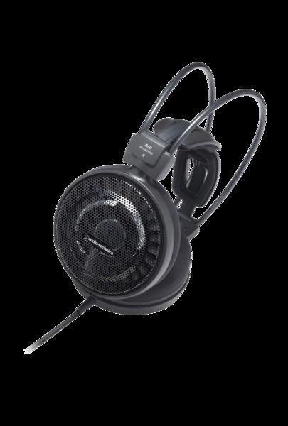 Casti Hi-Fi - pentru audiofili Casti Hi-Fi Audio-Technica ATH-AD700XCasti Hi-Fi Audio-Technica ATH-AD700X