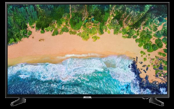 Televizoare TV Samsung UE-50NU7022TV Samsung UE-50NU7022