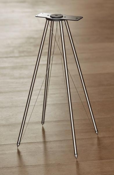 Standuri boxe Q Acoustics FS75 Floor StandQ Acoustics FS75 Floor Stand