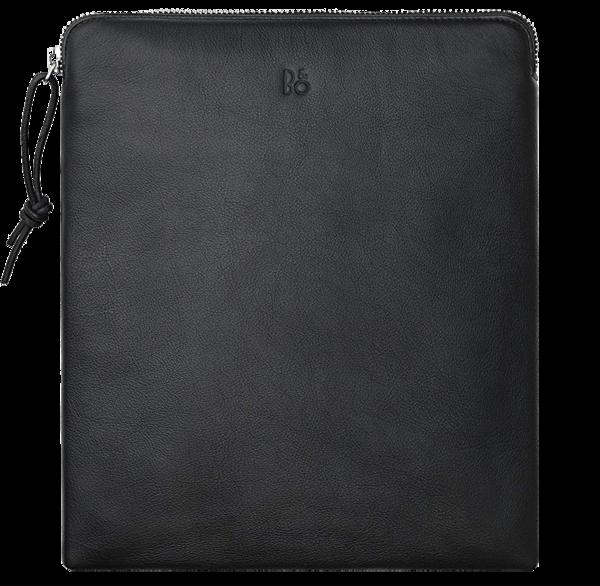Accesorii CASTI Bang&Olufsen Bag for HeadphoneBang&Olufsen Bag for Headphone