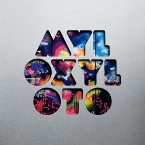 Viniluri VINIL Universal Records Coldplay - MYLO XYLOTOVINIL Universal Records Coldplay - MYLO XYLOTO