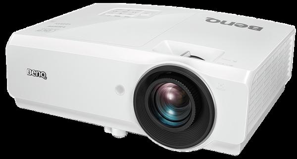 Videoproiectoare Videoproiector BenQ SU754Videoproiector BenQ SU754