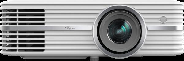 Videoproiectoare Videoproiector Optoma UHD380XVideoproiector Optoma UHD380X