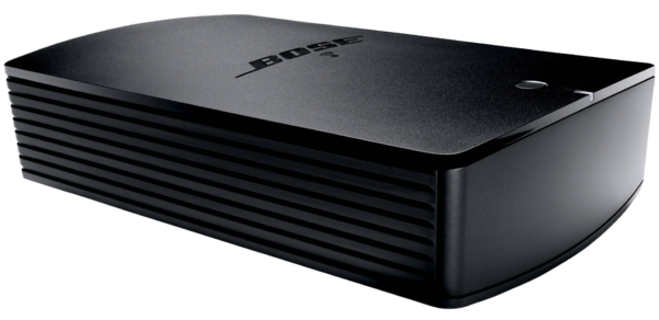 Amplificatoare integrate Amplificator Bose SoundTouch SA-5Amplificator Bose SoundTouch SA-5