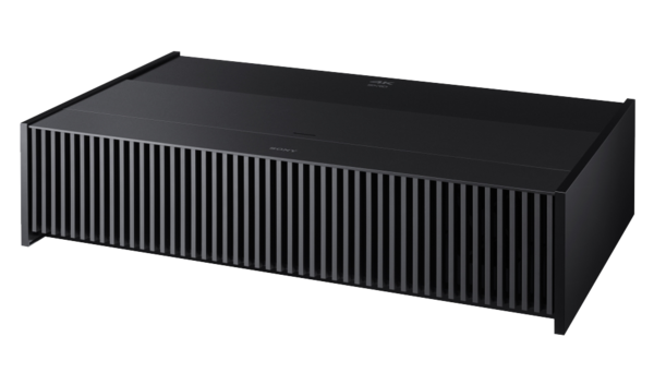 Videoproiectoare Videoproiector Sony VPL-VZ1000ES, 4K, HDR, Ultra ShortThrowVideoproiector Sony VPL-VZ1000ES, 4K, HDR, Ultra ShortThrow