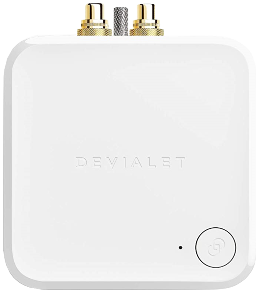 Preamplificatoare Phono DEVIALET ArchDEVIALET Arch