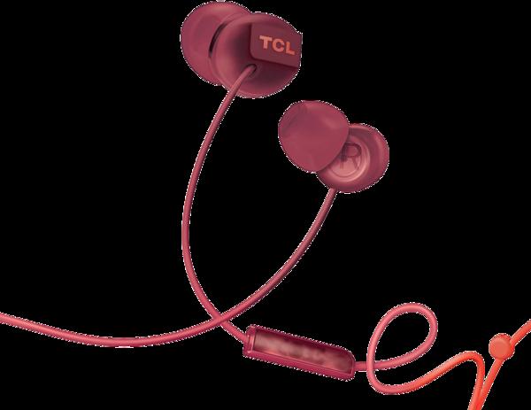 Casti Casti TCL SOCL300Casti TCL SOCL300